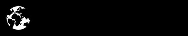 UPC_WORLD_CONNECT_BWhorizontal_72dpi-01-01