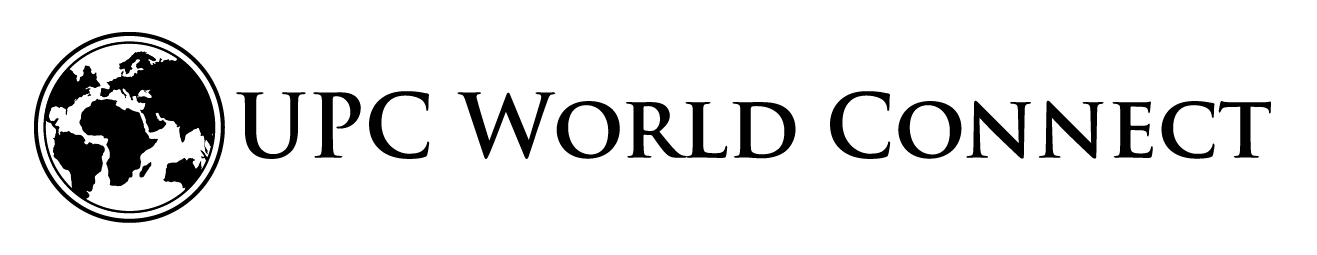 Global Council